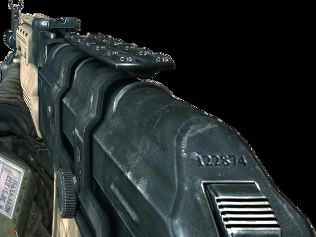 Файл:AK-47 MW2.png