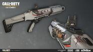 CEL-3 Cauterizer concept 2 AW