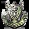 Coalition Logo MW