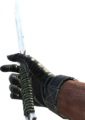 Combat Knife Spawning Animation BOII.png