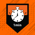 Iron Lung Achievement Icon BO3.png