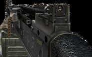 M240 MW2