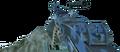 M249 SAW Blue Tiger CoD4.PNG
