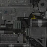 MK12 SPR cut texture MW3