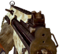 MP5K Desert MW2.png