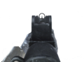 MP5 Iron Sights CoD4