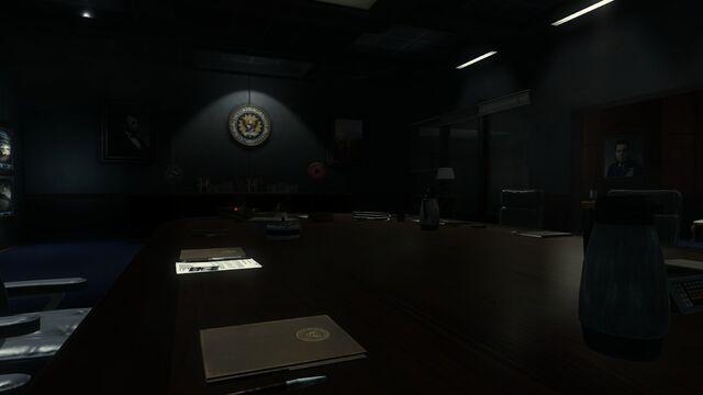 File:Meeting room.jpg