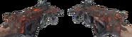 NX ShadowClaw BO3 upgraded