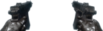 Skorpion dw