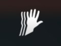 Sleight of Hand menu icon CoDG