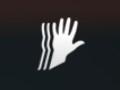 Sleight of Hand menu icon CoDG