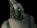 USP .45/Attachments