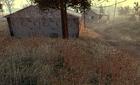 Wasteland Sniper Spot 14