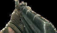 AK47 firstperson BOII