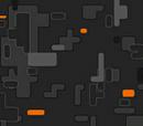 CE Digital Camouflage