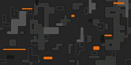 CE Digital menu icon BOII