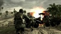 Call of duty world at war 01