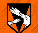 Call of Duty: Black Ops III Achievements and Trophies