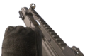 G36C Cocking MWR.png