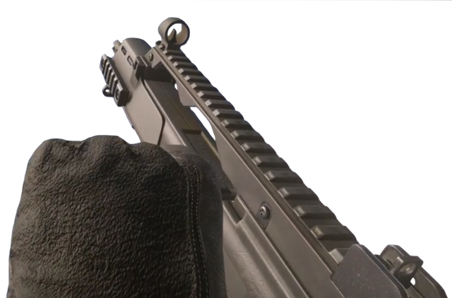 File:G36C Cocking MWR.png