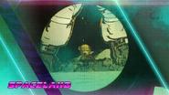 I Love the 80's achievement image IW