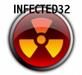 InfectedIcon
