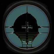 M21 scope
