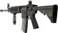 M4A1 Grip CODO.png