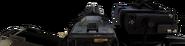 Mk 47 Mod 0 CoDG