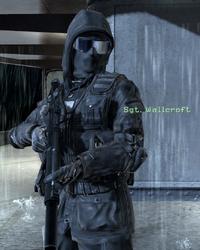 SgtWallcroft
