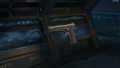 1911 Gunsmith Model Black Ops III Camouflage BO3.png