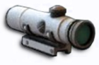 File:ACOG Sight menu icon BO.png