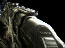 AK-47 s dig