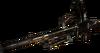 Bren Model WWII