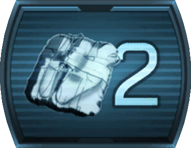 File:C4 x2 Perk Icon MWR.png