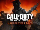 Uprising (DLC)