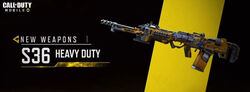 Cod-mobile-season-5-new-gun-2