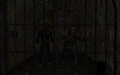 Czech Resistance in prison MW3.png