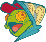 D3 Emblem MWR