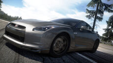Nissan-GT-R-SpecV-R35-R