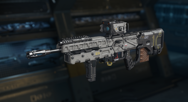 File:P-06 Gunsmith model BO3.png