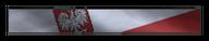 Poland flag title MW2