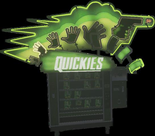 File:Quickies Perk Machine IW.png