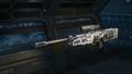 RSA Interdiction Gunsmith Model Ash Camouflage BO3.png