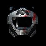 Rocket Shield Screen Piece (Der Eisendrache) BO3