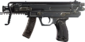 Skorpion menu icon CoDO