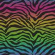 Spectrum Camouflage CoDG