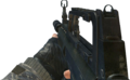 Type 95 Silencer MW3.png