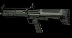 250px-KSG 12 Menu Icon MW3