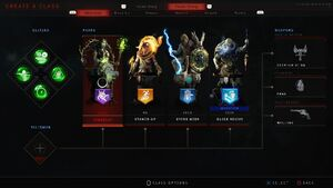 Black-ops-4-zombies-classes